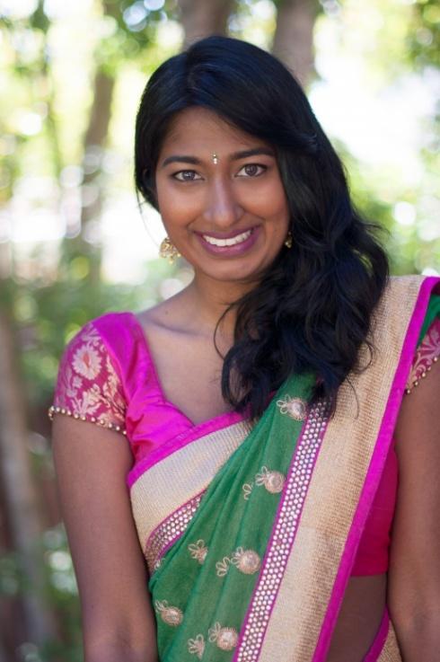 Indian Cultural Wear-2