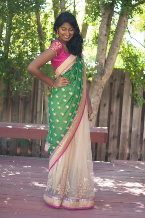 Indian Cultural Wear-4
