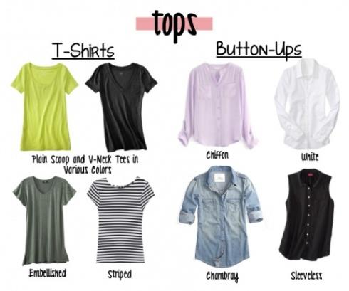 tops1
