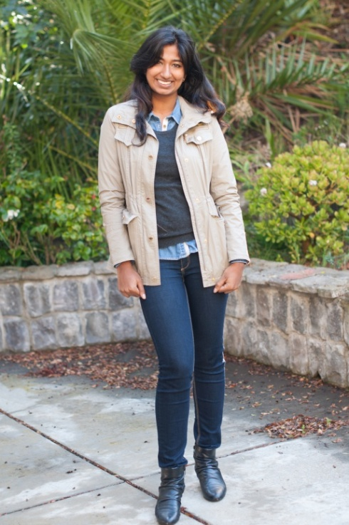 Jeans that Fit-2