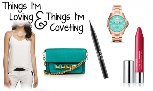 Express Reversible V-Neck Cami, Mightiest Maraschino Clinique Chubby Stick, Linea Pelle Grayson Bar Crossbody, Fossil Mint Celine